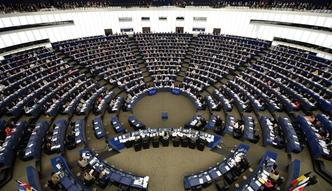 Wymiana handlowa UE. Bruksela nie chce surowc�w ze stref konfliktu