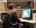 Rz�d przyj�� projekt ustawy o elektronicznym sk�adaniu deklaracji