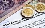 Podatek CIT do zastąpienia przez podatek przychodowy? Oto rekomendacja ZPP