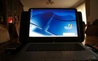 """Dobry sposób na """"ożywienie"""" starego laptopa"""