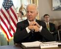 Wiadomo�ci: Biden: Nord Stream 2 to z�y interes dla Europy
