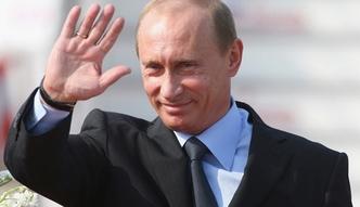 Wybory w USA. NBC News: Putin był osobiście zaangażowany w tajne akcje