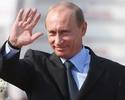 Wiadomo�ci: Szczyt BRICS szans� na wyj�cie Rosji z mi�dzynarodowej izolacji