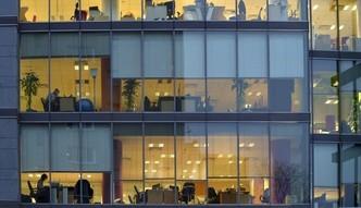 W jakim zawodzie zarabia si� najwi�cej? Oto nowy raport GUS