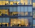 Dwie trzecie firm ma problem ze znalezieniem odpowiednich pracownik�w