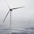 Uruchomiono najwi�ksz� farm� wiatrow�. PGE wyda�a na budow� ponad 0,5 mld z�