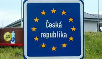 Polskie firmy zamieniają Wyspy na południowego sąsiada