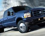 Ford Ranger Wildtrack - Na każdą kieszeń i wszystkie rynki