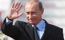 Putin dotrzymuje umowy. Produkcja ropy w dół, ceny w górę