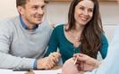 Jak wygl�da procedura przyznawania kredytu got�wkowego?