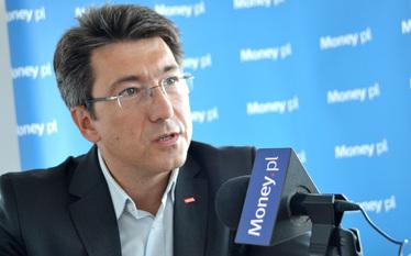 Dyrektor Velux Polska: Wol� konkurowa� na jako��