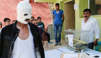 Wa��  si� losy Turcji. Oto faworyci wybor�w