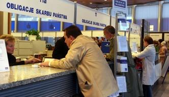 Polacy kupili Obligacje Rodzinne za ponad 3 mln zł
