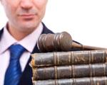 Ogłoszenie upadłości - jakie skutki dla przedsiębiorcy?