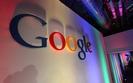 Gad�ety Google'a pomog� w walce z rakiem?