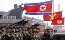 Re�im w Korei P�nocnej. Kraj ma by� intensywniej szpiegowany
