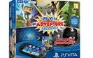PS Vita z zestawem 5 gier pojawi si� na jesieni