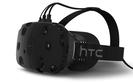 HTC Vive - oto gogle VR, kt�re mog� pokona� Oculus Rifta