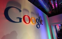 Google kupuje Snapseed, konkurenta Instagrama