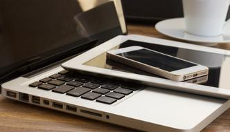 Polacy ch�tnie korzystaj� z cyfrowej rozrywki