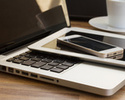 Wiadomo�ci: Polacy ch�tnie korzystaj� z cyfrowej rozrywki