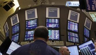 Atak spekulacyjny na polsk� walut�? Goldman Sachs wypuszcza raport, ekonomi�ci w niego nie wierz�