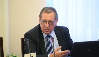 Redukcja gaz�w cieplarnianych. Polska chce uwzgl�dnienia poch�aniania CO2 przez lasy