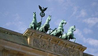 Niemiecki rz�d wstrzyma� przej�cie cz�ci Osram przez Chi�czyk�w