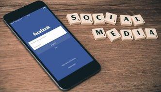 Facebook to narzędzie marketingowe dla firm. Jak prowadzić biznesowy fanpage?