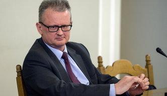 Komisja ds. Aber Gold. Były dyrektor z ULC: o kłopotach finansowych spółek OLT dowiedziałem się pod koniec lipca 2012
