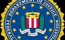 Cyberterrory�ci upokarzaj� FBI