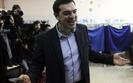 Wybory w Grecji. Populistyczna Syriza zwyci�a!