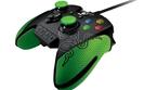 Razer Wildcat - nowy pad dla profesjonalnych graczy