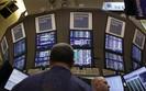 Atak spekulacyjny na polską walutę? Goldman Sachs wypuszcza raport, ekonomiści w niego nie wierzą
