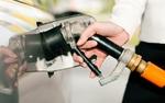 Instalacja LPG w u�ywanych samochodach. Na to musisz zwr�ci� uwag�
