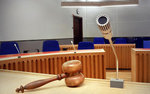 Jak zabezpieczyć roszczenia zanim sąd wyda wyrok?