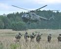 Polska zarobi na wojnie z d�ihadystami?