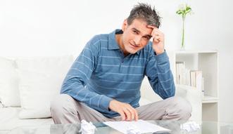 Korespondencja z urz�dem skarbowym. Jak odbiera� i odpowiada� na listy?