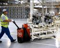 Wiadomo�ci: Jak uleczy� chory polski rynek pracy? Ka�da partia ma odpowied�
