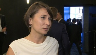 Konkurencyjno�� polskiej gospodarki. Oto klucz do jej wzrostu