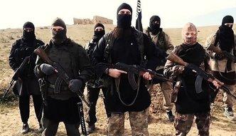 Pa�stwo Islamskie ma w bud�ecie 2,2 mld dolar�w. Wszystko dzi�ki nafciarzom, bankierom, chirurgom i paserom proroka