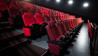 Sie� kin Helios powi�kszy si� o cztery kolejne multipleksy