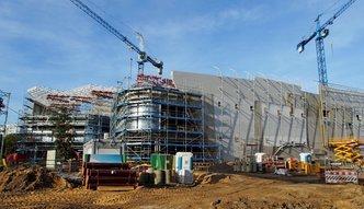 Projekt kodeksu urbanistyczno-budowlanego trafi� do konsultacji