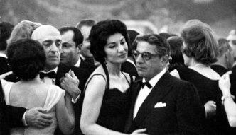 Grecy udostępniają majątek po Onassisie. Miliarder miał wielką kolekcję sztuki