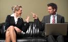 Rozw�d a kredyt - co robi�?