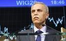 GPW zawiesiła obrót akcjami Midasa należącego do Zygmunta Solorza-Żaka