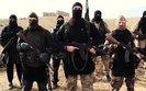 IS ma finansowe zaplecze w Europie. Zarabia na drobnych przestęptwach i współpracy z włoską mafią