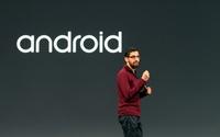 """""""Google buduje roboty do zabijania ludzi"""""""