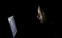 Młodzież nie widzi różnicy między reklamami a wynikami wyszukiwania