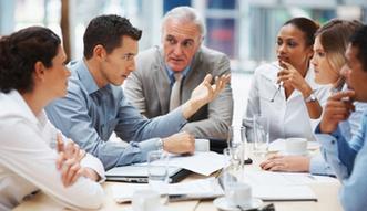 MSP chce wzmocnienia rad nadzorczych sp�ek kosztem zarz�d�w